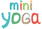 Mini Yoga logo